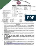 courses_2013-14.doc HMI