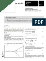 Exp 6.pdf