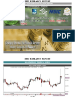 Daily_Commodity_Report_12_Nov_2013 BY EPIC RESEARCH.pdf