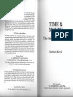 Astro Barbara Korval - Time and Money.pdf
