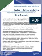 CriticalMarketingSeriesjune13.pdf
