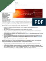 Cara_InstallCodeigniter.pdf