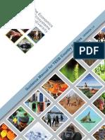 TEEB - The Economics of Ecosystems and Biodiversity (2013)