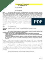 Criminal Law Case Digests.pdf
