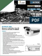 AM-DM1361-FMR3.pdf