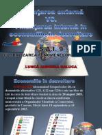 Globalizarea fenomenelor economice animat.pptx