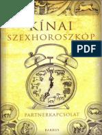 Tokaji Zsolt - Kínai szexhoroszkóp.PDF
