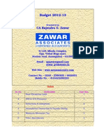TDS -2011-2012 LIMIT.pdf