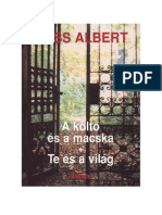 Wass Albert - A költő és a macska-olvasOM.pdf