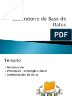 Base de Datos.ppt