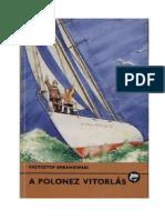 Baranowski Krzysztof-A polonéz vitorlás.pdf