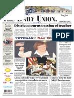 111213 Daily Union.pdf