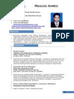 Masood_Chandio_CV.doc
