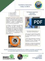 Catalogo Za-0400-10 Ventiladores Industriales (2)_copy
