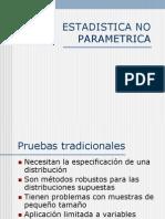 IDDEA_Estadística_No_Paramétrica
