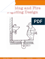 A-Z in Plumbing and Fire Fighting Design (1)