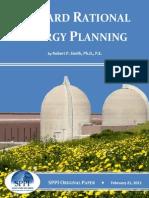 toward_rational_energy_planning.pdf