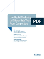 Use-Digital-Marketing-to-Differentiate-Yourself-From-Competitors.pdf