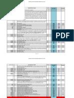 SOR  final FINAL-schedule2012-2014 - .xls