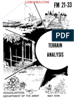 1978 US Army Terrain analysis, part 1  36p.pdf