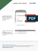 BKWC ELITE REMIND 101.pdf