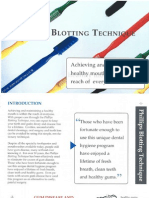 Blotting Brush Teeth.pdf