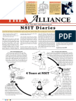 Alliance_9.0.pdf