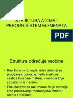struktura atoma i periodni sistem elemenata.pdf