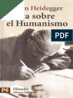 CSH.pdf