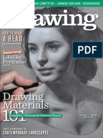 Drawing Magazine Spring Special Edition 2013[Orion_Me].pdf