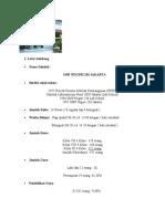 INFO SMPN 236.doc