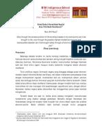 Noor Afif f-Krisis Global Konsolidasi Kapital.pdf