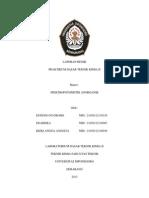 I_Kamis Pagi_Spektrofotometri Anorganik.pdf