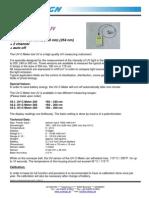 UVC.pdf