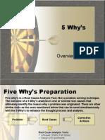 5 whys.ppt