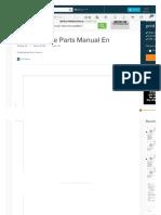 www_scribd_com-doc-37124672-Honda-Wave-Parts-Manual-En.pdf