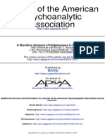 A Narrative Analysis of Helplessness in Depression.pdf