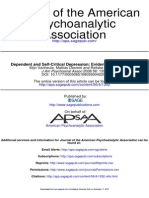 Dependent and Self-Critical Depression Evidence for Subtypes.pdf