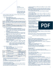 Puboff and election rev.pdf
