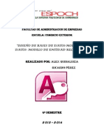 INFORMATICA BASES DE DATOS.docx