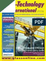 Glass Technology International 5-2012.pdf