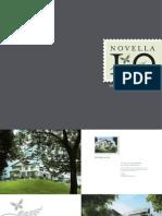 Novella_E-Brochure.pdf