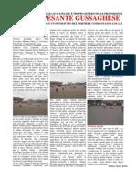 GIOVANISSIMI 1999 GUSSAGO VS LA SPORTIVA.pdf