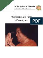 EHV = 3HV workshop final document.pdf