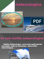 Statiile meteorologice.pptx