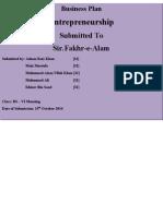 Business Plan (1).doc
