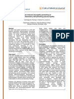 Toxin induced neuropathy presenting as AIDP.pdf