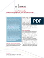 Myositis Disorders.pdf