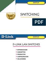 Switch1 Final