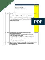 Copy of WFStartupAcceleratorProjectTracker 10-9